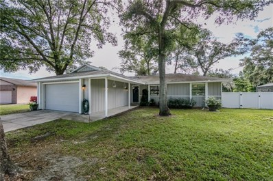 1721 Highland Dr, Longwood, FL 32750 - MLS#: O5712986