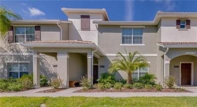 4873 Clock Tower Drive, Kissimmee, FL 34746 - MLS#: O5712996