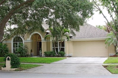 3845 Gatlin Place Circle, Orlando, FL 32812 - MLS#: O5713009