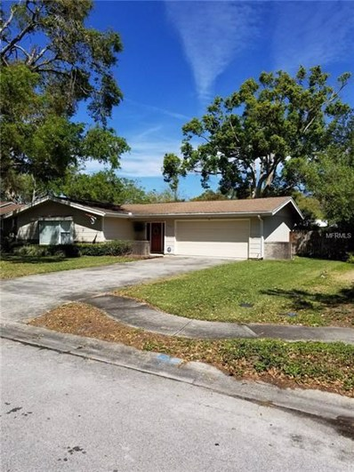 217 Summerwood Trail, Maitland, FL 32751 - MLS#: O5713011