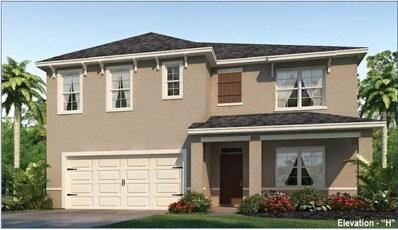 35037 Sweet Leaf Lane, Leesburg, FL 34788 - MLS#: O5713051