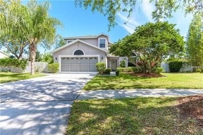 13439 Heron Cove Drive, Orlando, FL 32837 - MLS#: O5713063