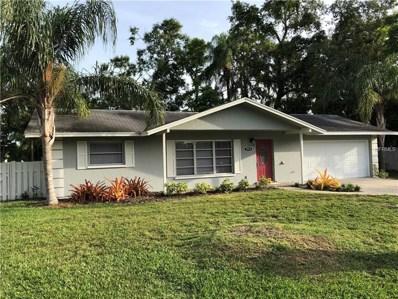 2932 Pinecrest Street, Sarasota, FL 34239 - MLS#: O5713071