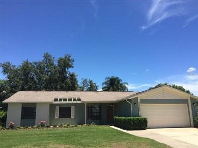 8629 Gopher Ln, Orlando, FL 32829 - MLS#: O5713094
