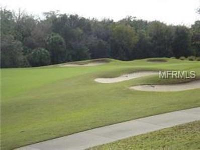 1093 Castle Pines Court, Reunion, FL 34747 - MLS#: O5713100