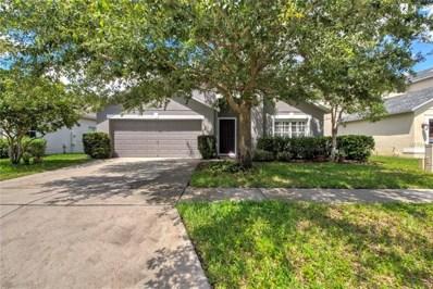 14557 Unbridled Drive, Orlando, FL 32826 - MLS#: O5713119