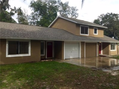 1913 & 1909 Pringle Cove, Longwood, FL 32750 - #: O5713122
