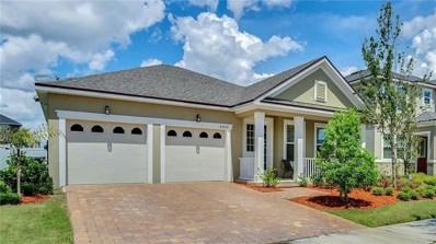 8457 Corkfield Avenue, Orlando, FL 32832 - MLS#: O5713127