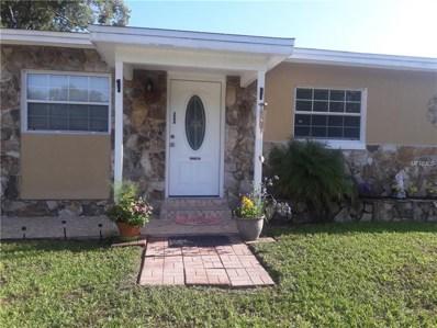 366 Clemson Drive, Altamonte Springs, FL 32714 - MLS#: O5713140