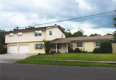 630 S Grant Street, Longwood, FL 32750 - MLS#: O5713141
