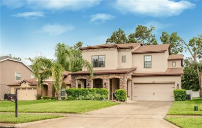 2933 Whistlewood Drive, Orlando, FL 32810 - MLS#: O5713142