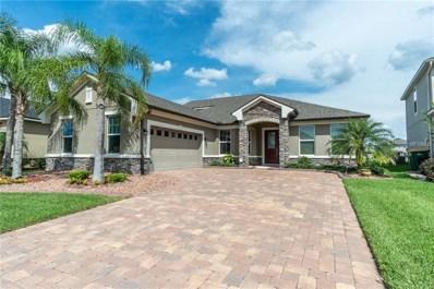 4410 Breeze Isle Lane, Kissimmee, FL 34744 - MLS#: O5713159