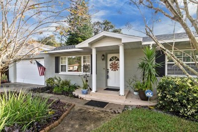 1903 S Palmetto Avenue, Sanford, FL 32771 - MLS#: O5713160