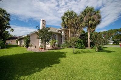 628 Chatas Court, Lake Mary, FL 32746 - MLS#: O5713184