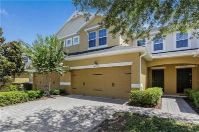 14237 Desert Haven Street, Windermere, FL 34786 - MLS#: O5713185