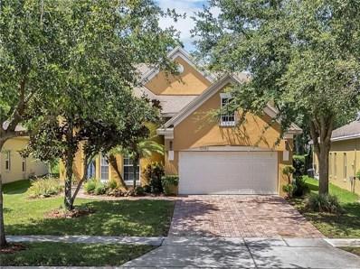 10982 Arbor View Boulevard, Orlando, FL 32825 - MLS#: O5713210