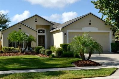123 Circle Hill Road, Sanford, FL 32773 - MLS#: O5713229