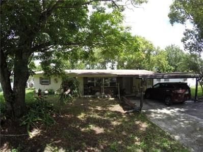 1208 Northcrest Dr, Apopka, FL 32703 - MLS#: O5713244