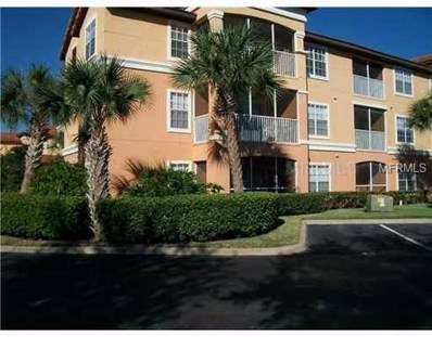5447 Vineland Road UNIT 1201, Orlando, FL 32811 - MLS#: O5713272