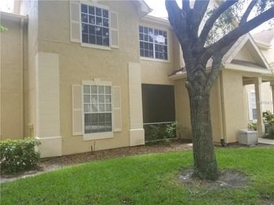 858 Grand Regency Pointe UNIT 103, Altamonte Springs, FL 32714 - MLS#: O5713309