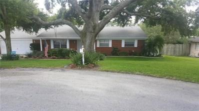 1945 Suzanne Lane, Lakeland, FL 33813 - MLS#: O5713340