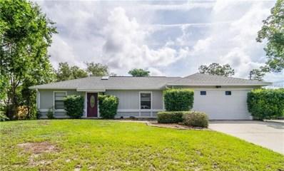 195 Larchmont Drive, Deltona, FL 32738 - MLS#: O5713354