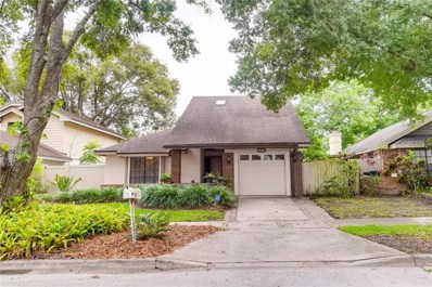 3060 Bridgehampton Lane, Orlando, FL 32812 - MLS#: O5713407