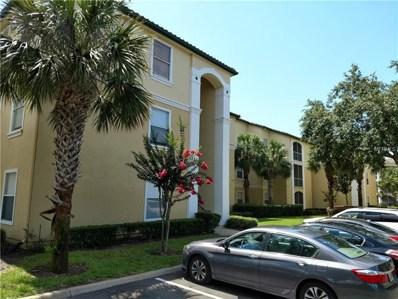 2549 Maitland Crossing Way UNIT 302, Orlando, FL 32810 - MLS#: O5713414