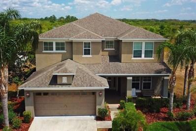 910 Suffolk Place, Davenport, FL 33896 - MLS#: O5713431