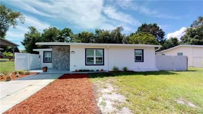 1363 N Normandy Boulevard, Deltona, FL 32725 - MLS#: O5713453