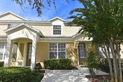2590 Maneshaw Lane, Kissimmee, FL 34747 - MLS#: O5713456