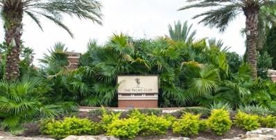 5530 Metrowest Boulevard UNIT 109, Orlando, FL 32811 - MLS#: O5713484