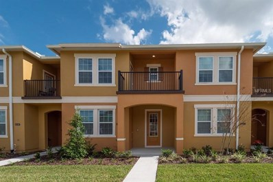 6536 Candied Peel Alley, Winter Garden, FL 34787 - #: O5713529