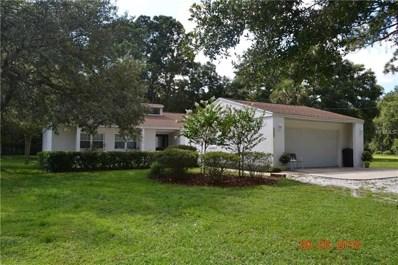 346 Virginia Avenue, Longwood, FL 32750 - #: O5713530