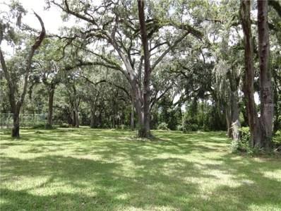 1320 Silver Lake Court, Sanford, FL 32773 - MLS#: O5713535