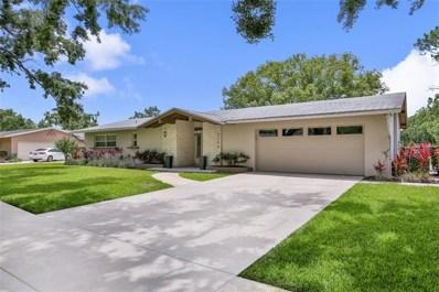 2756 Summerfield Road, Winter Park, FL 32792 - MLS#: O5713547
