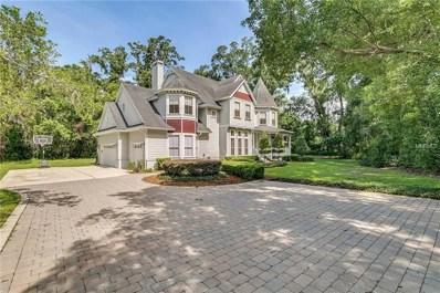 1950 Hempel Avenue, Windermere, FL 34786 - MLS#: O5713554