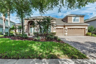 1940 Pamlynne Place, Windermere, FL 34786 - MLS#: O5713565