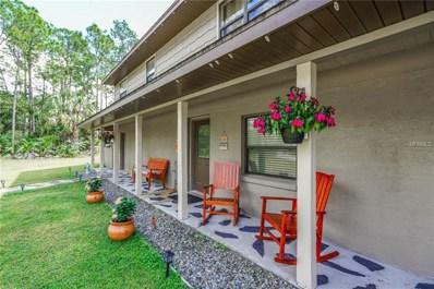 1305 E Garon Cove, Geneva, FL 32732 - MLS#: O5713635