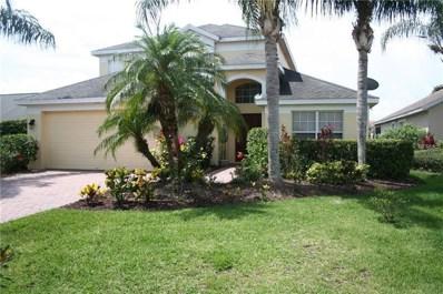 10722 Mottram Point, Orlando, FL 32832 - MLS#: O5713725
