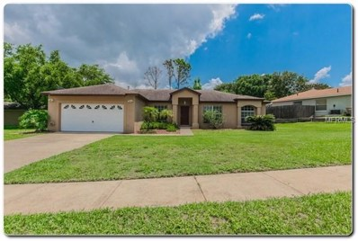 15904 Indian Wells Court, Clermont, FL 34711 - MLS#: O5713752