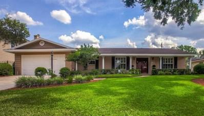 2410 Lauder Drive, Maitland, FL 32751 - MLS#: O5713786