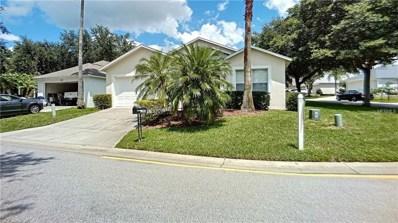 2355 Hadley Way, Haines City, FL 33844 - MLS#: O5713833