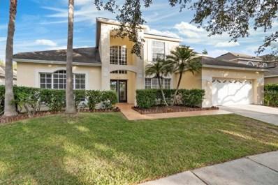 6841 Scythe Avenue, Orlando, FL 32812 - #: O5713861