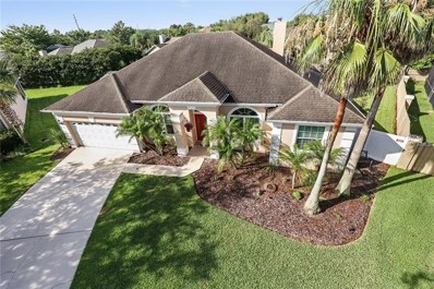 4906 Blackburn Court, Orlando, FL 32826 - MLS#: O5713877