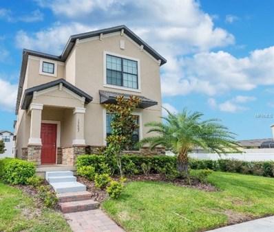 13007 Garridan Avenue, Windermere, FL 34786 - MLS#: O5713928