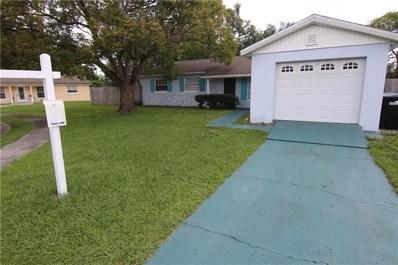 6647 Durango Court, Orlando, FL 32809 - MLS#: O5713938