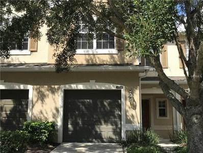 1759 Sunset Palm Drive, Apopka, FL 32712 - MLS#: O5713943