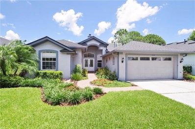 2664 Queen Mary Place, Maitland, FL 32751 - MLS#: O5713970