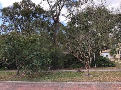 742 Palm Drive, Orlando, FL 32803 - MLS#: O5713980